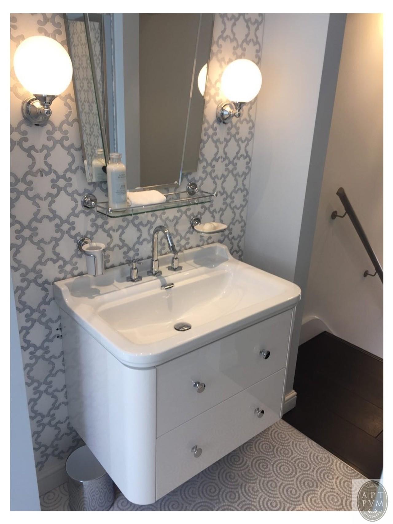 Бразилия Дизайн! Низкая Цена Ванная Комната Маленькие Круглые ... | 1705x1280